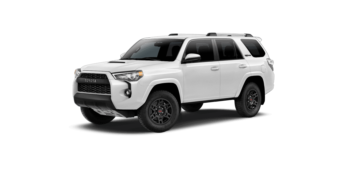 Toyota SUVs for Sale in Ottawa